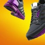 SS13 Aktiv FW Hero H 150x150 - Il miglior abbigliamento per la maratona nel campo della generosità: Adidas e Fondazione AKTIV unite contro il cancro