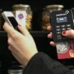 arriva payleven  lo square tedesco 7538 150x150 - Il POS mobile per fare transazioni ed accettare pagamenti con carte di credito per privati grazie. Payleven