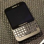 blackberry q5 0 150x150 - Le ultime novità di Blackberry che presenta il nuovo Q5  low cost e lancia BBM anche su piattaforma Android e iOS