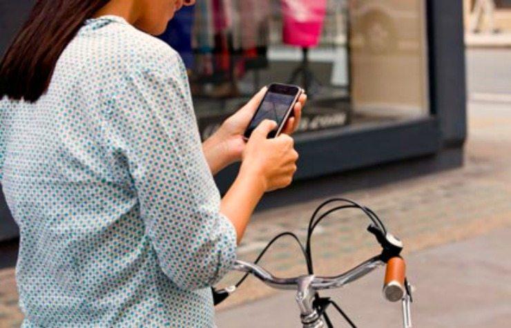 Consigli Bicicletta: come viaggiare in sicurezza
