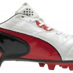 i nuovi colori della PUMA King FG 150x150 - Le migliori scarpe da calcio per portieri: ecco Puma King, la scarpa di Buffon