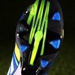il sistema traxion 2.0 delle nuove adidas nitro charge 150x150 - Le nuove scarpe da calcio Adidas: con le Nitrocharge cambia la storia degli scarpini