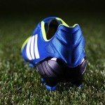 la mesh protettiva delle nuove adidas nitro charge 150x150 - Le nuove scarpe da calcio Adidas: con le Nitrocharge cambia la storia degli scarpini