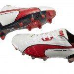 le nuove PUMA King FG 150x150 - Le migliori scarpe da calcio per portieri: ecco Puma King, la scarpa di Buffon