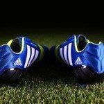 le nuove adidas nitro charge 150x150 - Le nuove scarpe da calcio Adidas: con le Nitrocharge cambia la storia degli scarpini