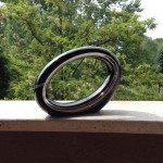 test aeg eclipse assodigitale 1 150x150 - Cordless più elegante per l'ambiente domestico: arriva AEG Eclipse 10 un telefono senza fili pensato per la casa del futuro