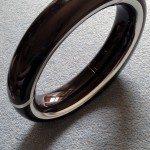 test aeg eclipse assodigitale 11 150x150 - Cordless più elegante per l'ambiente domestico: arriva AEG Eclipse 10 un telefono senza fili pensato per la casa del futuro