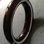 test aeg eclipse assodigitale 13 150x150 - Cordless più elegante per l'ambiente domestico: arriva AEG Eclipse 10 un telefono senza fili pensato per la casa del futuro