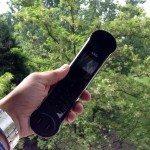 test aeg eclipse assodigitale 2 150x150 - Cordless più elegante per l'ambiente domestico: arriva AEG Eclipse 10 un telefono senza fili pensato per la casa del futuro