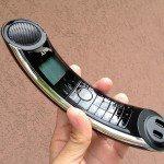test aeg eclipse assodigitale 3 150x150 - Cordless più elegante per l'ambiente domestico: arriva AEG Eclipse 10 un telefono senza fili pensato per la casa del futuro