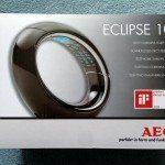 test aeg eclipse assodigitale 5 150x150 - Cordless più elegante per l'ambiente domestico: arriva AEG Eclipse 10 un telefono senza fili pensato per la casa del futuro