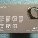 test aeg eclipse assodigitale 6 150x150 - Cordless più elegante per l'ambiente domestico: arriva AEG Eclipse 10 un telefono senza fili pensato per la casa del futuro