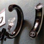 test aeg eclipse assodigitale 7 150x150 - Cordless più elegante per l'ambiente domestico: arriva AEG Eclipse 10 un telefono senza fili pensato per la casa del futuro