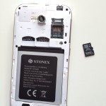 test stonex stxs assodigitale 10 150x150 - STONEX STX S smartphone dualsim tutto italiano in versione evoluta