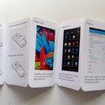 test stonex stxs assodigitale 8 150x150 - STONEX STX S smartphone dualsim tutto italiano in versione evoluta