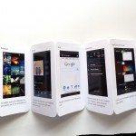 test stonex stxs assodigitale 9 150x150 - STONEX STX S smartphone dualsim tutto italiano in versione evoluta
