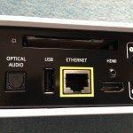 test vodafone tvconnect assodigitale 11 150x150 - Vodafone Tv Solution: la Smart Tv secondo Vodafone