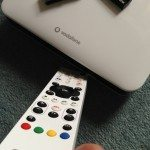 test vodafone tvconnect assodigitale 17 150x150 - Vodafone Tv Solution: la Smart Tv secondo Vodafone