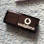 test vodafone tvconnect assodigitale 5 150x150 - Vodafone Tv Solution: la Smart Tv secondo Vodafone