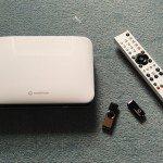test vodafone tvconnect assodigitale 7 150x150 - Vodafone Tv Solution: la Smart Tv secondo Vodafone