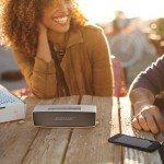 001 Bose SoundLink Mini rgb environmental 72dpi A5 150x150 - Per gli appassionati dell'audio di qualità BOSE ANNUNCIA LE CUFFIE QuietComfort® 20 e IL SoundLink® Mini Bluetooth®