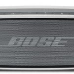 004 Bose SoundLink Mini Bluetooth front productshot 72dpi A5 150x150 - Per gli appassionati dell'audio di qualità BOSE ANNUNCIA LE CUFFIE QuietComfort® 20 e IL SoundLink® Mini Bluetooth®
