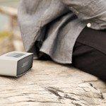 011 Bose SoundLink Mini rgb environmental 72dpi A5 150x150 - Per gli appassionati dell'audio di qualità BOSE ANNUNCIA LE CUFFIE QuietComfort® 20 e IL SoundLink® Mini Bluetooth®