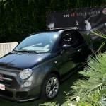 500GQ 3521 150x150 - Arriva negli showroom europei la nuova serie speciale Fiat 500 GQ