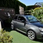 500GQ 3526 150x150 - Arriva negli showroom europei la nuova serie speciale Fiat 500 GQ