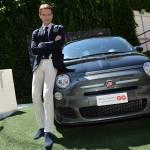 500GQ 3546 150x150 - Arriva negli showroom europei la nuova serie speciale Fiat 500 GQ