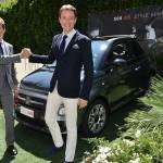500GQ 3589 150x150 - Arriva negli showroom europei la nuova serie speciale Fiat 500 GQ