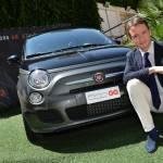 500GQ 3612 150x150 - Arriva negli showroom europei la nuova serie speciale Fiat 500 GQ