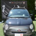 500GQ 3617 150x150 - Arriva negli showroom europei la nuova serie speciale Fiat 500 GQ