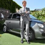500GQ 3673 150x150 - Arriva negli showroom europei la nuova serie speciale Fiat 500 GQ