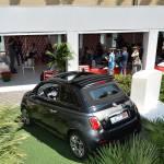 500GQ 3724 150x150 - Arriva negli showroom europei la nuova serie speciale Fiat 500 GQ