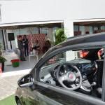 500GQ 3726 150x150 - Arriva negli showroom europei la nuova serie speciale Fiat 500 GQ