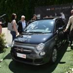 500GQ 3734 150x150 - Arriva negli showroom europei la nuova serie speciale Fiat 500 GQ