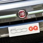 500GQ 7232 150x150 - Arriva negli showroom europei la nuova serie speciale Fiat 500 GQ