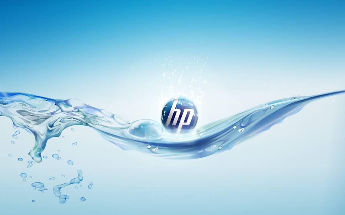 80296 1160x725 - HP divulga l'edizione 2015 del report sui rischi cibernetici
