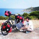 945762 474489442630153 135023067 n 150x150 - Il giro del mondo in bicicletta alla ricerca di storie di vita sostenibili