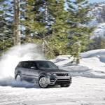 All New Range Rover Sport Dynamic 03 150x150 - Nuova range Rover Sport: presentato il nuovo modello a Milano la più TECNOLOGICA, veloce, agile, reattiva Land Rover mai prodotta