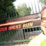 ENERGIZER NIGHTRUN LA CORSA NOTTURNA AL PARCO SEMPIONE DI MILANO CON 6000 PARTECIPANTI RUN RUNNER PODISTI PODISMO 005 150x150 - Le foto ed i video più belli ed energizzanti della corsa Energizer Nightrun svolta a Milano al Parco Sempione