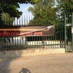 ENERGIZER NIGHTRUN LA CORSA NOTTURNA AL PARCO SEMPIONE DI MILANO CON 6000 PARTECIPANTI RUN RUNNER PODISTI PODISMO 008 150x150 - Le foto ed i video più belli ed energizzanti della corsa Energizer Nightrun svolta a Milano al Parco Sempione