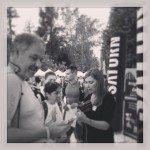 ENERGIZER NIGHTRUN LA CORSA NOTTURNA AL PARCO SEMPIONE DI MILANO CON 6000 PARTECIPANTI RUN RUNNER PODISTI PODISMO 020 150x150 - Le foto ed i video più belli ed energizzanti della corsa Energizer Nightrun svolta a Milano al Parco Sempione