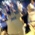ENERGIZER NIGHTRUN LA CORSA NOTTURNA AL PARCO SEMPIONE DI MILANO CON 6000 PARTECIPANTI RUN RUNNER PODISTI PODISMO 092 150x150 - Le foto ed i video più belli ed energizzanti della corsa Energizer Nightrun svolta a Milano al Parco Sempione
