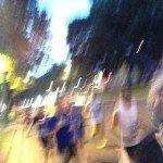 ENERGIZER NIGHTRUN LA CORSA NOTTURNA AL PARCO SEMPIONE DI MILANO CON 6000 PARTECIPANTI RUN RUNNER PODISTI PODISMO 093 150x150 - Le foto ed i video più belli ed energizzanti della corsa Energizer Nightrun svolta a Milano al Parco Sempione