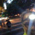 ENERGIZER NIGHTRUN LA CORSA NOTTURNA AL PARCO SEMPIONE DI MILANO CON 6000 PARTECIPANTI RUN RUNNER PODISTI PODISMO 094 150x150 - Le foto ed i video più belli ed energizzanti della corsa Energizer Nightrun svolta a Milano al Parco Sempione