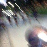 ENERGIZER NIGHTRUN LA CORSA NOTTURNA AL PARCO SEMPIONE DI MILANO CON 6000 PARTECIPANTI RUN RUNNER PODISTI PODISMO 095 150x150 - Le foto ed i video più belli ed energizzanti della corsa Energizer Nightrun svolta a Milano al Parco Sempione