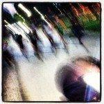 ENERGIZER NIGHTRUN LA CORSA NOTTURNA AL PARCO SEMPIONE DI MILANO CON 6000 PARTECIPANTI RUN RUNNER PODISTI PODISMO 096 150x150 - Le foto ed i video più belli ed energizzanti della corsa Energizer Nightrun svolta a Milano al Parco Sempione