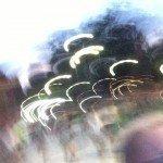ENERGIZER NIGHTRUN LA CORSA NOTTURNA AL PARCO SEMPIONE DI MILANO CON 6000 PARTECIPANTI RUN RUNNER PODISTI PODISMO 097 150x150 - Le foto ed i video più belli ed energizzanti della corsa Energizer Nightrun svolta a Milano al Parco Sempione